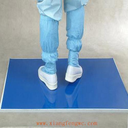 供应生产粘尘垫