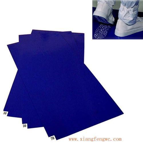 粘尘垫尺寸说明型号质量低价选择苏州祥锋