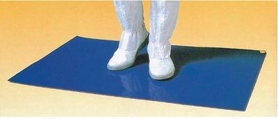 粘尘垫/蓝色粘尘垫/白色粘尘垫/深圳粘尘垫/粘尘地板胶