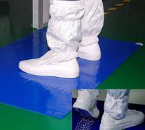 无尘车间常备产品 高效粘尘垫
