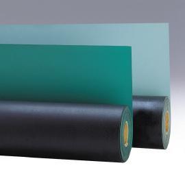 供应兰色粘尘垫、深圳兰色粘尘垫、粘脚垫、电子厂专用粘尘垫价格