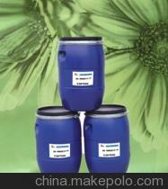 供应高昌230环保仿烫金浆丨仿烫银浆