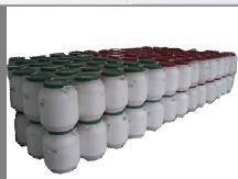 【厂家直销】天助TZ-环保印花材料厂+高级弹性打底透明浆