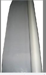╭∩╮【名店卖名牌】天助TZ╭-环保布料专用高温烫金纸 固浆