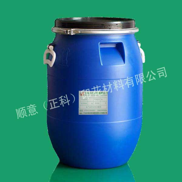 供应机印白胶浆透明浆1001哑光型