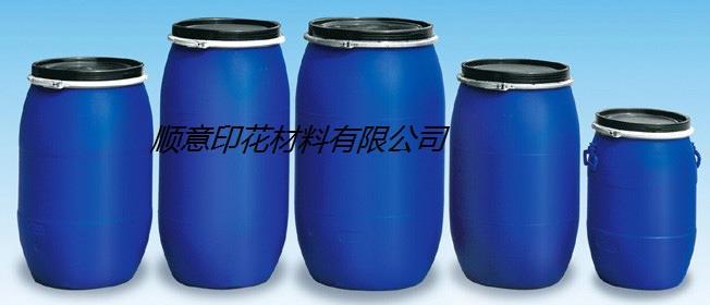 低温高牢固浆;耐水洗固浆