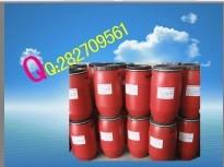 【低价】【厂家直销】天助TZ-环保高软发泡浆 高力固浆