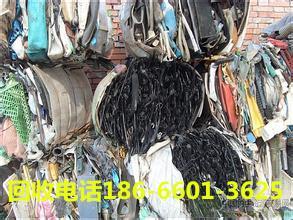 广州市番禺区洛浦街废塑料回收公司收购胶头及聚酯亚克力价格高