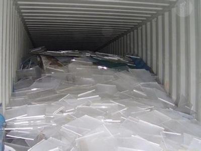 南沙区塑胶回收公司收购PE亚克力PC胶头ABS价格最高