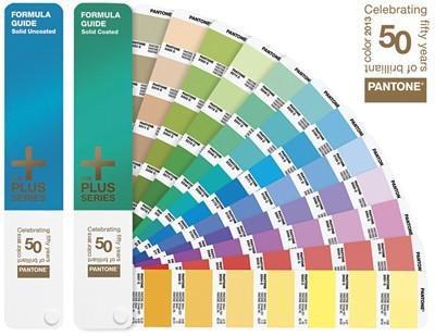 PANTONE色卡印刷潘通色卡C/U卡专色系列