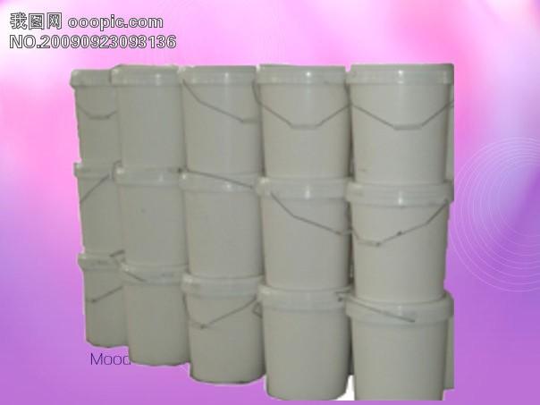 【厂家直销】天助TZ-环保免过热植绒浆,免烘耐水洗植毛浆、