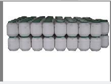 【厂家直销】天助TZ-环保东莞植绒浆 厚板浆等印花材料