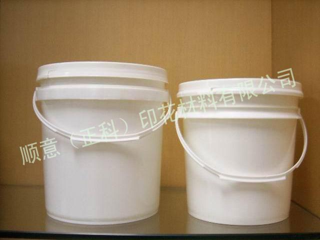 特殊印花材料PU水性厚板浆A22,皮革厚板浆