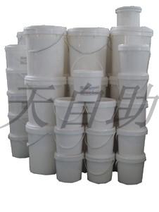 东莞地区防火印花材料阻燃白胶浆生产厂家