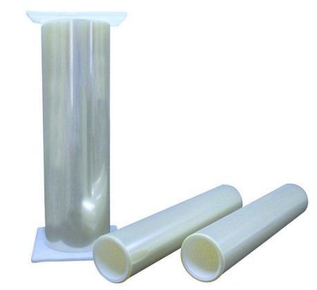 oca保护胶lg光学胶 OCA光学胶TMS175um oca光学胶保护膜