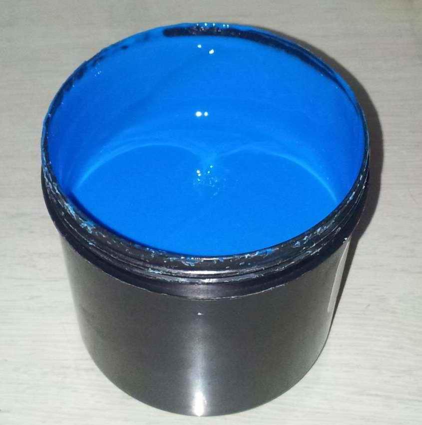 供应可剥蓝胶 可剥保护胶 可剥蓝胶操作条件