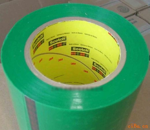 3M高温遮蔽胶带/3M高温保护胶带/3M耐高温胶带