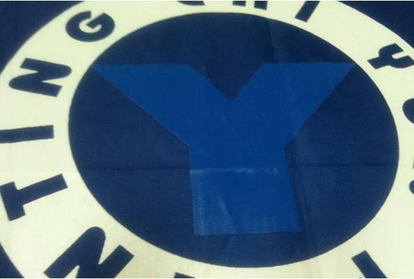 供应牛仔布印花材料生产厂,宏奥专注于纺织品印花材料研发