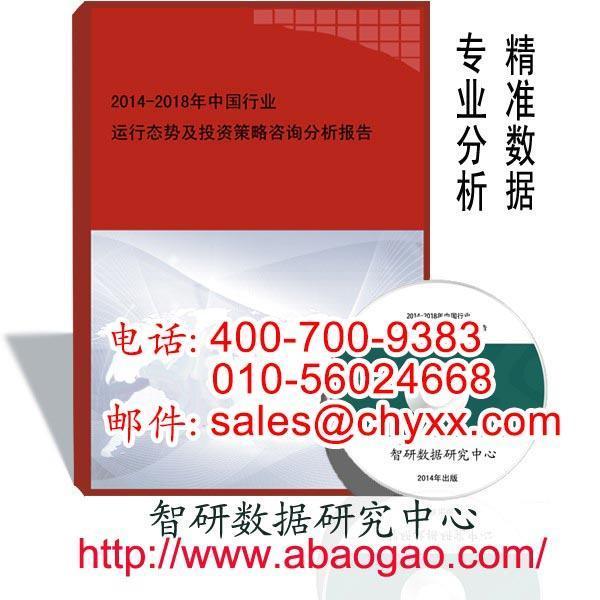 中国调墨油市场调查