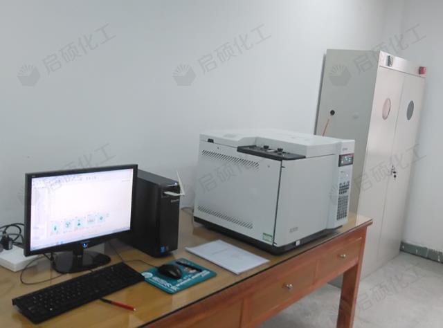 洗网水配方分析设计公司洗板水、洗网水配方分析设计哪家便宜