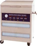 供应树脂版制版机