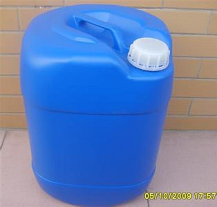 供应脱漆水,洗面水,洗网水,洗板水