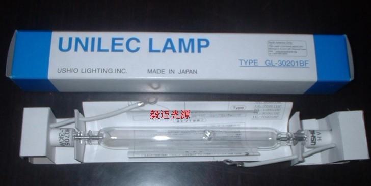 树脂版曝光灯,PCB曝光灯,网版曝光灯,真空曝光灯