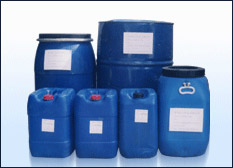 EVA(橡塑)水性脱模剂,EVA高发泡离型剂,东莞创鑫化工