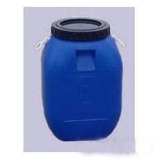 广东热熔胶,水性胶,胶水,热熔胶,热熔粉,离型剂,发泡粉