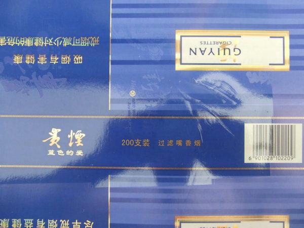 供应94香港上光油供应商|水性上光油环保的重要性