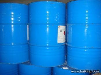 昆山回收有机溶剂