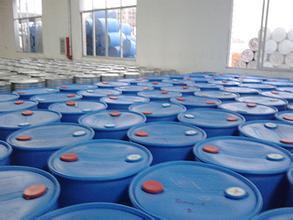 乌兰擦布哪里回收溶剂,哪里可以回收废溶剂