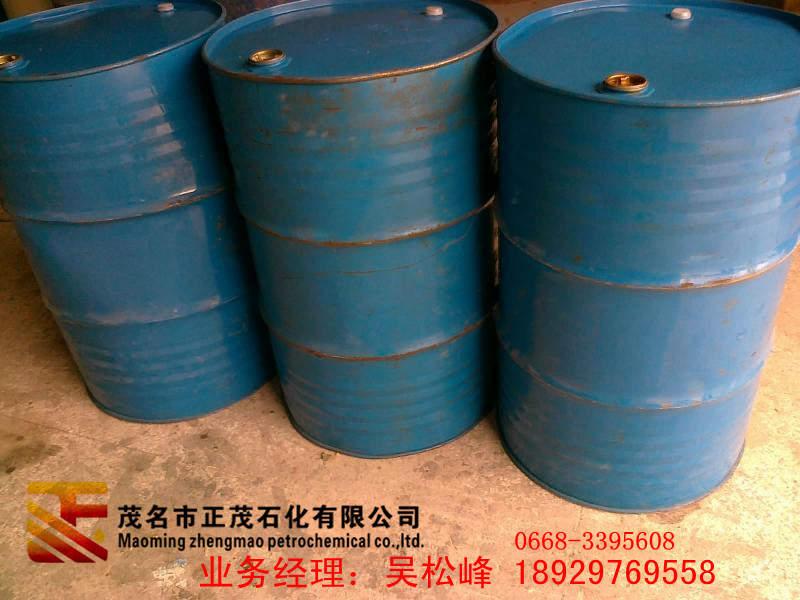 供应茂名d65环保溶剂油 茂名溶剂油