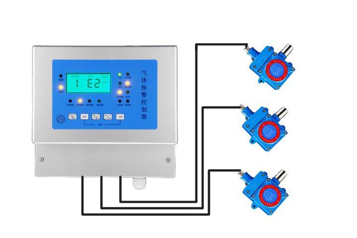 供应溶剂油检测仪