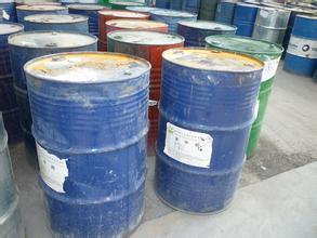 黄山哪里回收溶剂,15830730301
