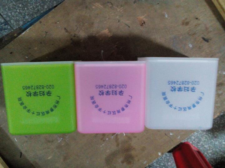 广州丝印 广州丝网印刷 广州礼品丝印 广州礼品盒丝印加工