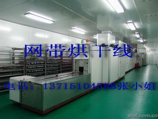 临沂高温炉/烤箱/自动喷油设备/喷粉13715104588张