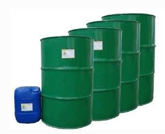 供应广安巴中南充达州洗车水、橡皮布清洗剂