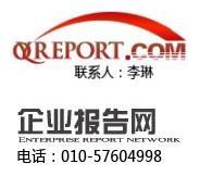 凹印复合油墨市场竞争力预测报告