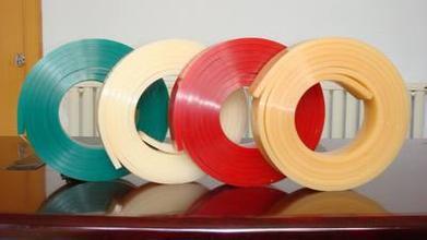 移印材料 移印材料批发厂家 移印钢板稳定性好