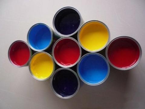 东莞移印材料 移印材料价格 丝印油墨厂家直销