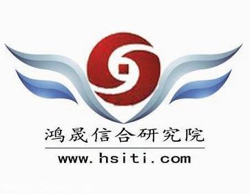 中国硼铁行业深度调查及投资风险研究报告2016-2021年