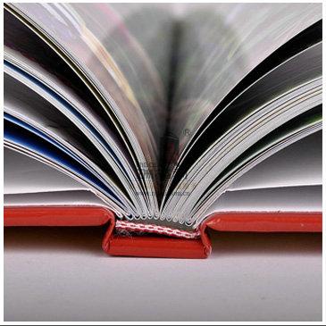 63纪念册凹印技术发展动向|四川纪念册第一品牌