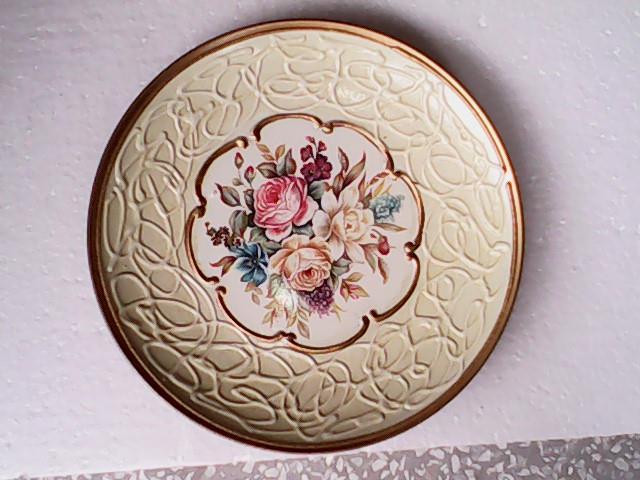 餐具丝印|碗碟丝印|陶瓷、金属餐具用品丝印移印加工