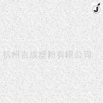 特价热转印粉末涂料//浙江哪里买实用的纯聚酯粉末涂料