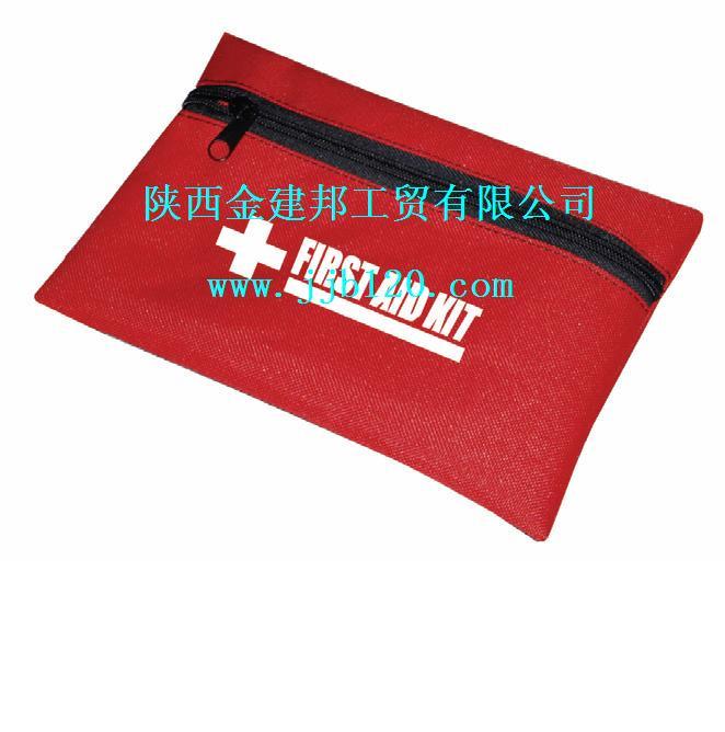 西安礼品急救盒