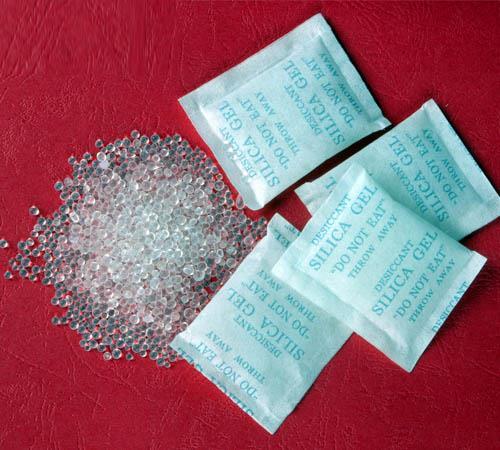 供应防水细孔硅胶干燥剂,热销防水A型细孔硅胶干燥剂潍坊供应