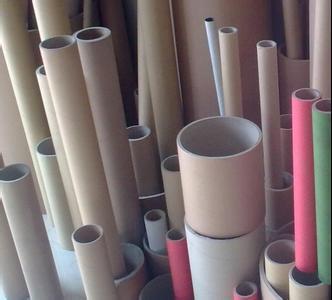 石家庄纸管,纸罐,纸筒,包装纸管批发公司