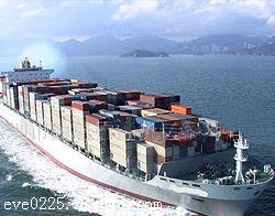 深圳进口二手双缸造纸机需要哪些资料及办理什么手续