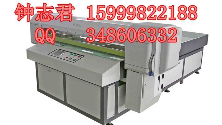 二手印刷机械进口代理过程|单证报关|一条龙